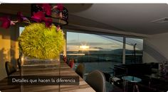 #ProyectosDeVida #SanBenito #Apartamentos #Diseño #SkyLounge