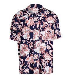 Levi's Vintage Clothing - Selection mode homme pour les festivals ete 2015