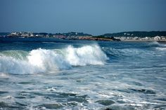 beach homes north shore mass. | ... beach on north shore surf at cape hedge beach in rockport ma end of