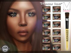 Copy bot second life | How to Use a CopyBot on Second Life  2019-02-22