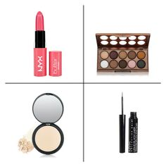 """Untitled #19"" by ihda-nisa-handita on Polyvore"