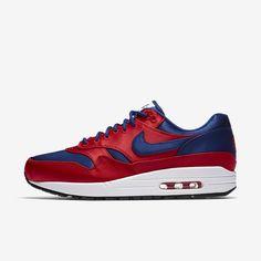 best sneakers 93f87 e8225 Nike 1 SE Men s Shoe