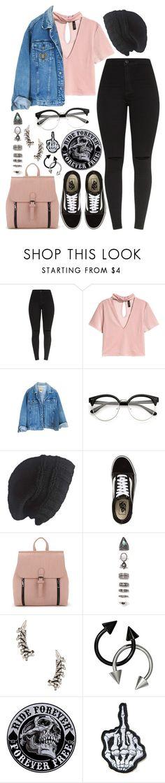 Calça Jeans Modeladora DIVA Comprime a Barriga e Empina Bumbum