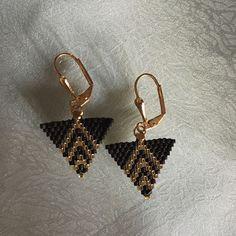 İstenilen renkte sipariş alınır. Bilgi için DM #miyukitakı #miyukijewelry #handmade
