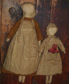 http://www.lemonpoppyseeds.com/shoppes/pscatsinthebarn2/images/motherdaughter.jpg