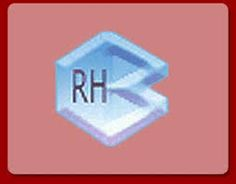 Rajasthan Housing Board New Housing Scheme Pratap Nagar Jaipur Sector 18