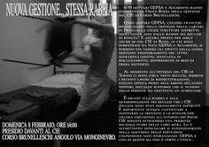 presidio_cie_8febbraio_web