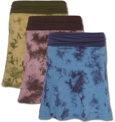 #soul-flower.com          #Skirt                    #NEW! #Organic #Short #Skirt: #Soul-Flower #Online #Store                     NEW! Organic Short Tie Dye Skirt: Soul-Flower Online Store                                              http://www.seapai.com/product.aspx?PID=125860