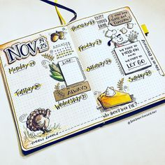 Looking forward to some time off this week! My lettering is inspired by Looking forward to some time off this week! My lettering is inspired by 😀 . Bullet Journal 2019, Bullet Journal Themes, Bullet Journal Spread, Bullet Journal Layout, Bullet Journal Inspiration, Journal Pages, Junk Journal, Journal Ideas, Filofax