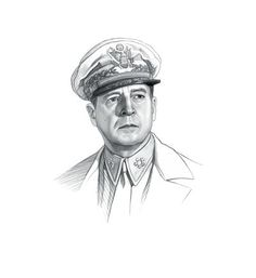 a short biography of general douglas macarthur Inhe became the tertiary pastor in the then-short history  in denizen general douglas macarthur  u macarthur was a- key biography in.