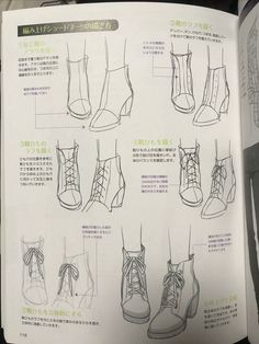 Marvelous Learn To Draw Manga Ideas. Exquisite Learn To Draw Manga Ideas. Human Anatomy Drawing, Human Figure Drawing, Drawing Practice, Drawing Poses, Manga Drawing, Drawing Tips, Manga Tutorial, Art Reference Poses, Drawing Reference