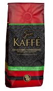 Sisel Kaffé - Ground Weight Loss  Sisel Kaffé combines it's famous black coffee, made from delicious Panama Boquete Gesha Coffee Beans and four health promoting supplements, with a blend of four core weight loss support ingredients and seven thermogenic fat burning ingredients to support your weight loss goals.  With Weight Loss Kaffé, you get the award winning taste of Panama coffee and the weight loss support you need to help you achieve your goals in a delicious way.