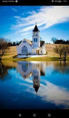 Willowood Ranch and Chapel:You can find Old country churches and more on our website.Willowood Ranch and Chapel: Abandoned Churches, Old Churches, Abandoned Cities, Abandoned Mansions, Beautiful World, Beautiful Places, Church Pictures, Old Country Churches, Take Me To Church