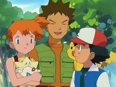 Pokemon Temporada5 Capitulo56 SNEASEL Y EL FUEGO SAGRADO #pokemon #toys #fun #love