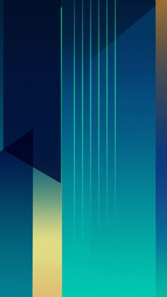 HTC, Blue, Line, Architecture Wallpaper for IPhone Abstract Picture, Background and Image Hd Wallpaper Pattern, Hacker Wallpaper, Iphone Homescreen Wallpaper, Phone Wallpaper Design, Phone Screen Wallpaper, Geometric Wallpaper, Print Wallpaper, Textured Wallpaper, Cellphone Wallpaper