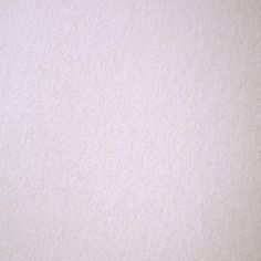 Single Natural 1700 Grade Lining Paper in White by Erfurt