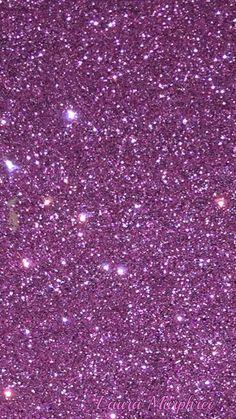 Glitter Phone Wallpaper Sparkle Background Sparkling Glittery Girly Pretty Lock Screen Cool