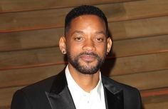 Will Smith makes his comeback on a remix of 'Fiesta' by Colombian band Bomba Estéreo