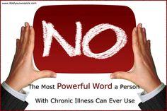 #chronicillness #chronicpain #spoonie #fibromyalgia #CRPS