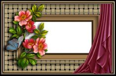🌌 #paper_background #Text_background #free_border #Frames 🌌