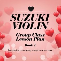 Do you want a ready Suzuki violin group class idea? Then check this out! Cute idea to do when you feel you need to add fun to your Suzuki violin group class. Teaching Music, Teaching Resources, Teaching Ideas, Violin Online, Violin Lessons, Fun Songs, Music Education, How Are You Feeling, Group