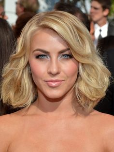 [PHOTOS] Emmy Awards Style — The Best Hair & Makeup Looks At The 2013 Emmys - Hollywood Life