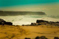Beach by philipp kaiser
