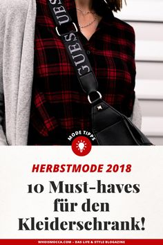 Parka, Logo-Print und Chunky Sneakers - die Must-Haves im Herbst! Mode Blog, German Fashion, Chunky Sneakers, Parka, Must Haves, Ready To Wear, Womens Fashion, Fashion Trends, How To Wear
