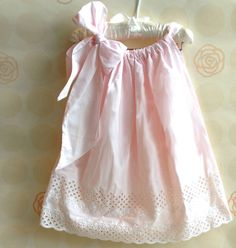 Baby Girl size 612 months Refashioned Vintage by TastefulTikes, $25.00