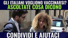 (1) A CHI DO FASTIDIO SE NON MI VACCINO? - YouTube