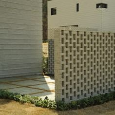 Villa vista mare a bergeggi (sv) barra&barra srl case in stile minimalista   homify Case, Outdoor Structures, Minimalist Home, Design Ideas, Arquitetura, Minimalist Chic, Architects