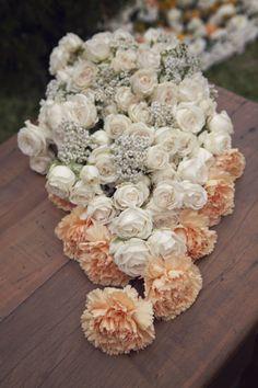Arranjo de flores ohlindeza.com