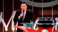 La Plomada: Pastor Javier Bertucci fue mencionado en investiga...