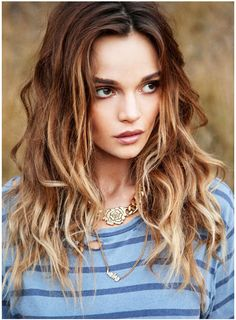 beachy_ombre_hair.jpg 535×726 pixels