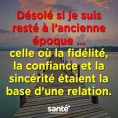 Creating a Corporate Image Best Quotes, Love Quotes, French Language Lessons, Manipulation, Motivational Quotes, Inspirational Quotes, French Quotes, Some Words, Positive Attitude