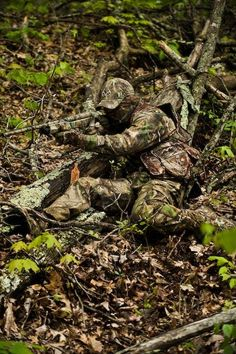 How to Turkey Hunt | Turkey Hunting | Realtree