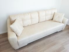 Sofa, Couch, Furniture, Home Decor, Settee, Settee, Decoration Home, Room Decor, Home Furnishings