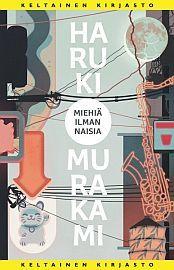 lataa / download MIEHIÄ ILMAN NAISIA epub mobi fb2 pdf – E-kirjasto