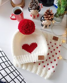 You are in the right place about knit kids hats Here we offer you the most beautiful pictures about Baby Hats Knitting, Knitting For Kids, Baby Knitting Patterns, Free Knitting, Knitted Hats, Crochet Patterns, Hat Patterns, Knit Crochet, Crochet Hats