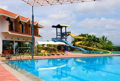 Clarks Exotica Resort & Spa