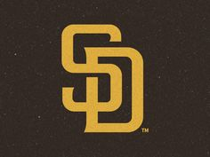 San Diego Padres San Diego Padres (With images) San