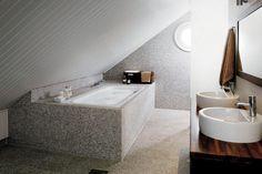 Kylpyhuoneet | TaloTalo | Rakentaminen | Remontointi | Sisustaminen | Suunnittelu | Saneeraus