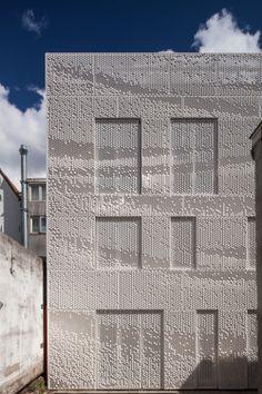 Baunetz Wissen-Lieblinge 2013 / Top Twenty - Architektur und Architekten - News / Meldungen / Nachrichten - BauNetz.de