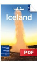 Iceland - Plan your trip (Chapter)