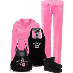 """Untitled #380"" by sweetlikecandycane on Polyvore"