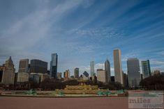 Buckingham Fountain - Check more at https://www.miles-around.de/nordamerika/usa/illinois/chicago-windy-city-das-solltest-du-sehen-teil-1/,  #BuckinghamFountain #Chicago #CloudGate #JohnHancockCenter #Reisebericht #Reisetipps #Sehenswürdigkeiten #USA