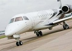2008 EMBRAER LEGACY 600   http://www.acmp.com/detail.aspx?AircraftID=10685