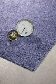alfombras a medida glossy sin confeccin