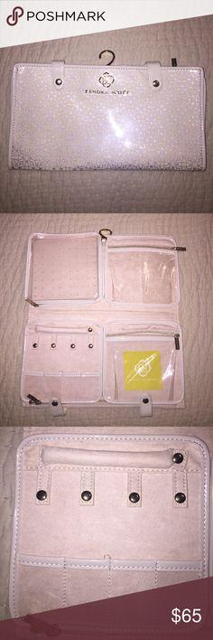 Kendra Scott Jewelry organizer Kendra Scott Jewelry organizer Kendra Scott Bags Travel Bags