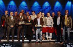 Vizija Šapca kao srednjeevropskog modernog grada je ideja kojoj smo posvećeni i koju doživljavamo kao zadatak – izjavio je gradonačelnik Šapca Nebojša Zelenović.  #šabac #grad #evropa #europe #budućnost #demokratija #sloboda #govor #srbija #beograd #novisad #niš #jagodina #leskovac #valjevo #koceljeva #loznica #serbia #city #mayor #nagrada #dan #bogatić #mačva